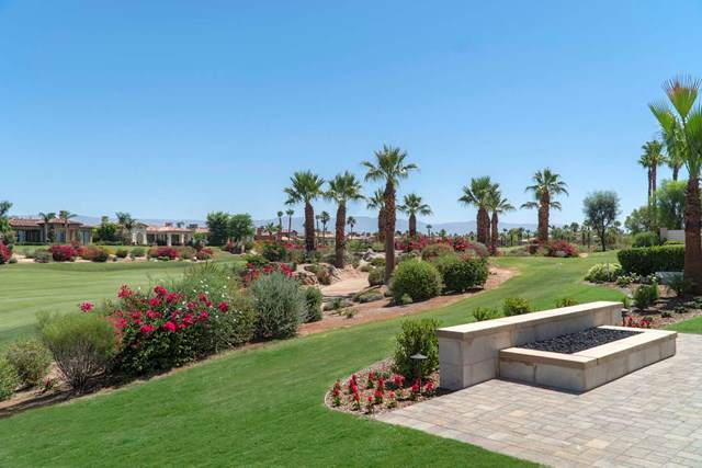 76242 Via Arezzo, Indian Wells, CA 92210 (#219035046DA) :: Sperry Residential Group