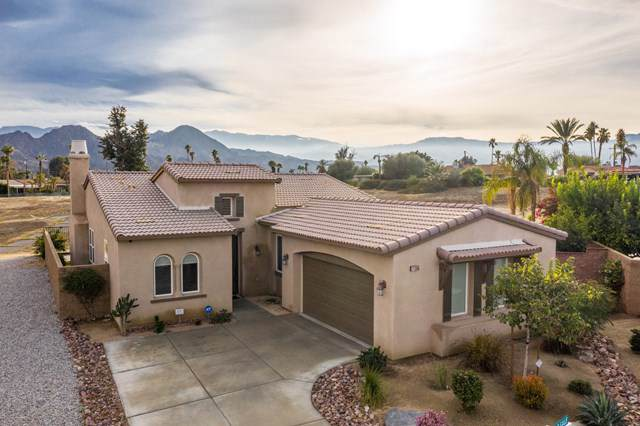 77335 New Mexico, Palm Desert, CA 92211 (#219035024DA) :: Doherty Real Estate Group