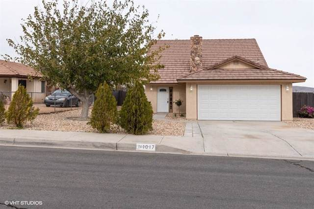 1017 Broadway Avenue, Barstow, CA 92311 (#520120) :: RE/MAX Innovations -The Wilson Group