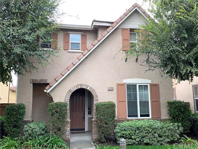 13009 Cowan Avenue, Chino, CA 91710 (#OC19277903) :: RE/MAX Innovations -The Wilson Group
