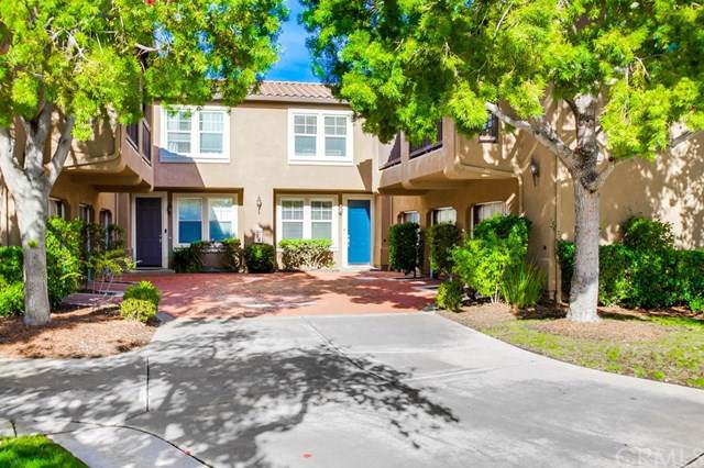 13330 Via Magdalena #2, San Diego, CA 92129 (#SW19277245) :: The Houston Team | Compass