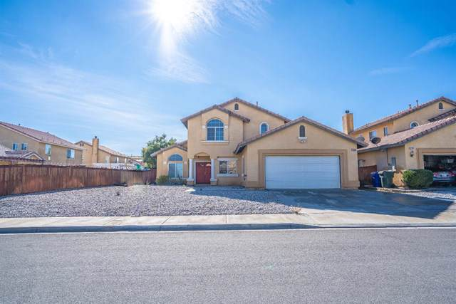 12303 Sunglow Court, Victorville, CA 92392 (#520210) :: RE/MAX Innovations -The Wilson Group