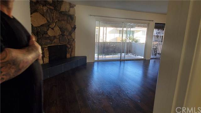 611 E Kelso Street #25, Inglewood, CA 90301 (#PW19276111) :: RE/MAX Innovations -The Wilson Group
