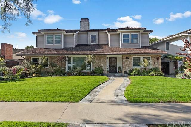 1171 Bryant Road, Long Beach, CA 90815 (#PW19275368) :: RE/MAX Masters