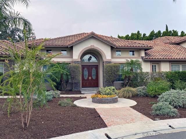 18261 Regency Cir, Villa Park, CA 92861 (#190064423) :: Faye Bashar & Associates