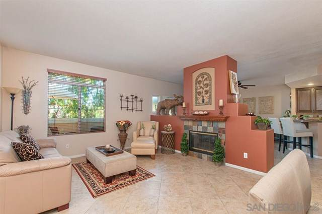 9388 Babauta Road #128, San Diego, CA 92129 (#190064397) :: The Laffins Real Estate Team