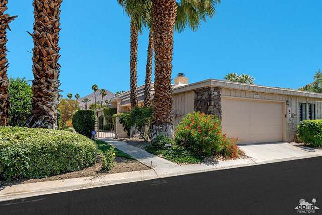 74975 Chateau Circle, Indian Wells, CA 92210 (#219035087DA) :: Sperry Residential Group