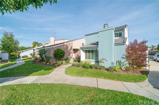 55 Seacrest Court, Long Beach, CA 90803 (#OC19277973) :: Z Team OC Real Estate