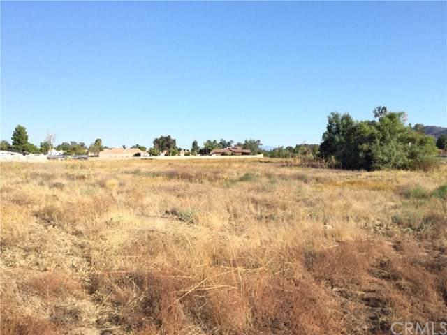0 Corydon, Wildomar, CA  (#SW19271446) :: Doherty Real Estate Group