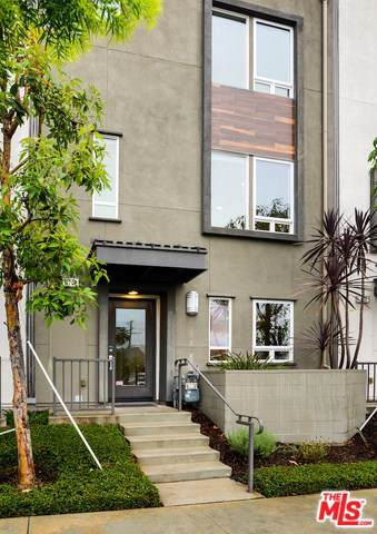 672 N Gramercy Place, Los Angeles (City), CA 90004 (#19535146) :: Legacy 15 Real Estate Brokers