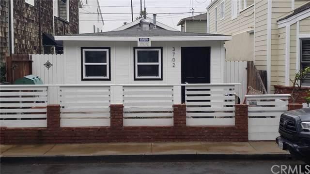 3702 Park Lane, Newport Beach, CA 92663 (#OC19277991) :: Brandon Hobbs Group