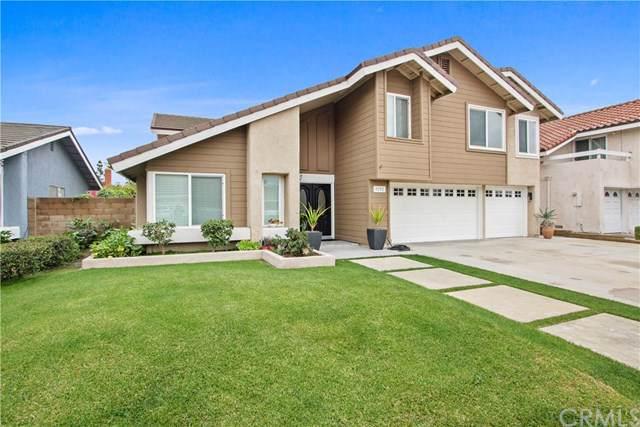 9792 Emmons Circle, Fountain Valley, CA 92708 (#OC19277413) :: Brandon Hobbs Group
