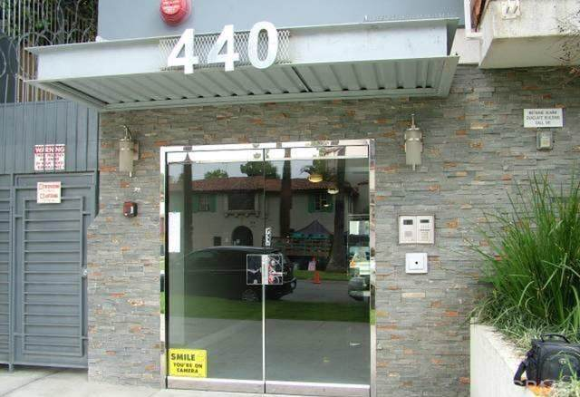 440 S Occidental Boulevard #204, Los Angeles (City), CA 90057 (#OC19277904) :: Z Team OC Real Estate