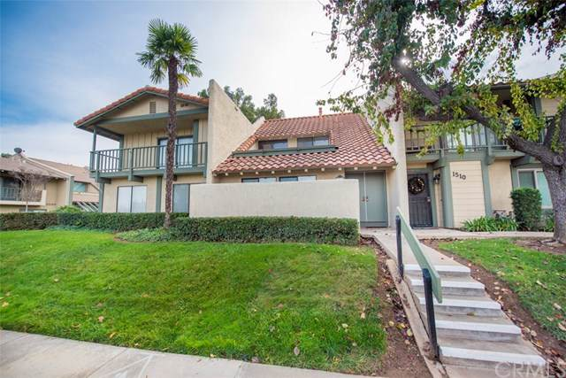 1506 Via Del Rio, Corona, CA 92882 (#IG19277455) :: Sperry Residential Group