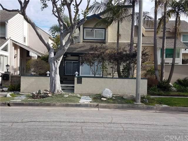 516 19th Street, Huntington Beach, CA 92648 (#OC19274948) :: J1 Realty Group