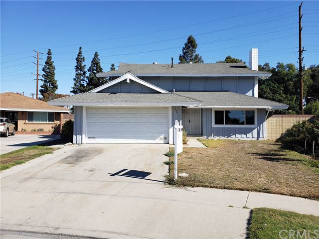 8449 Tepic Drive, Paramount, CA 90723 (#WS19278037) :: Sperry Residential Group