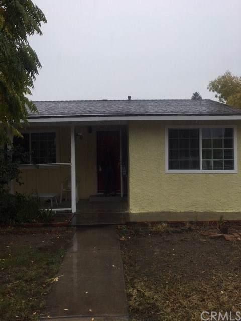 436 N Victoria Avenue, San Jacinto, CA 92583 (#IV19278064) :: Allison James Estates and Homes