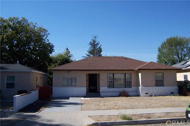 3464 N Mountain View Avenue, San Bernardino, CA 92405 (#EV19278081) :: Sperry Residential Group
