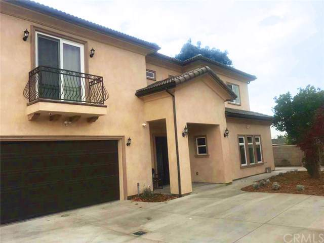 11138 Wildflower Road, Temple City, CA 91780 (#WS19277544) :: Sperry Residential Group