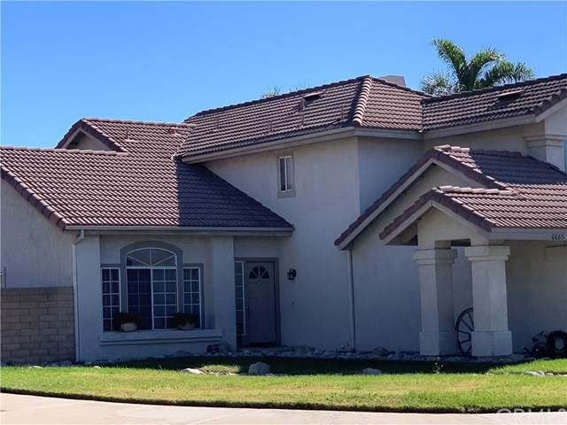 6865 Trinity Place, Rancho Cucamonga, CA 91701 (#CV19278107) :: Sperry Residential Group