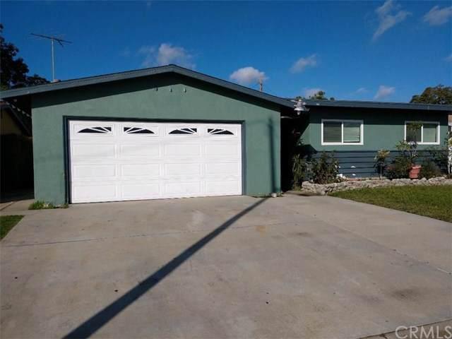 1930 S Artesia Street, Santa Ana, CA 92704 (#PW19277993) :: Sperry Residential Group