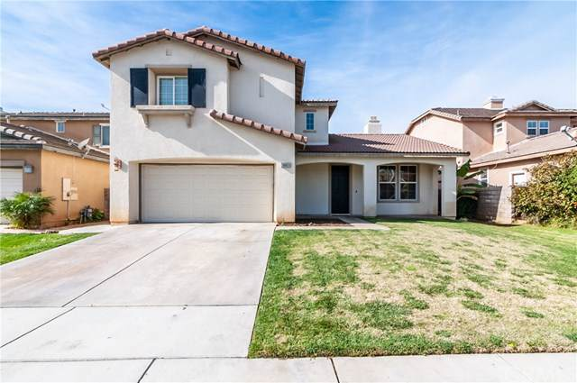 36059 Tahoe Street, Winchester, CA 92596 (#IV19278136) :: EXIT Alliance Realty