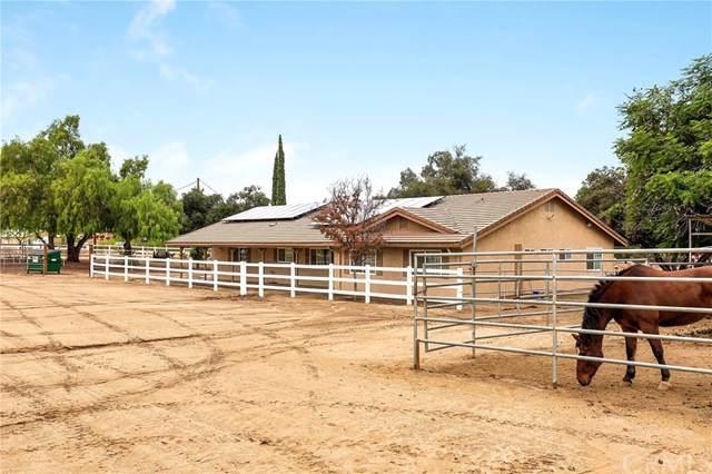 17220 Santa Rosa Mine Road, Perris, CA 92570 (#IV19275586) :: Go Gabby