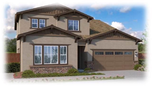 11982 Sierra Road, Victorville, CA 92392 (#SW19278145) :: Legacy 15 Real Estate Brokers