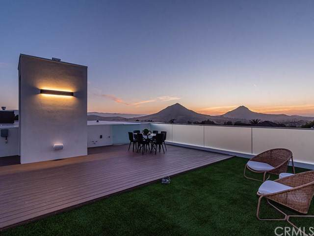2058 Fixlini, San Luis Obispo, CA 93401 (#SP19278153) :: RE/MAX Parkside Real Estate