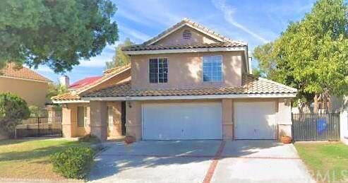 649 Greendale Drive, La Puente, CA 91746 (#CV19278162) :: Allison James Estates and Homes