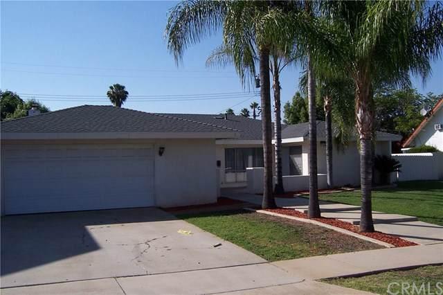 423 Phlox Court, Redlands, CA 92373 (#EV19278167) :: Allison James Estates and Homes