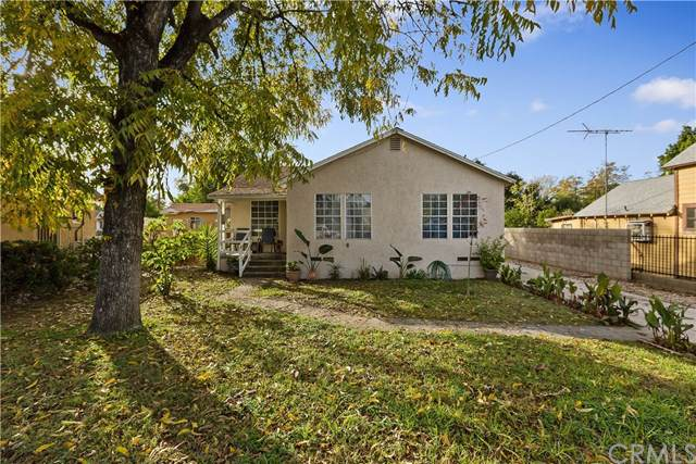 3385 Kansas Avenue, Riverside, CA 92507 (#IV19276976) :: RE/MAX Estate Properties