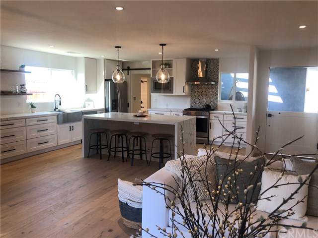6308 Rio Linda Drive, Rancho Palos Verdes, CA 90275 (#SB19277916) :: Sperry Residential Group