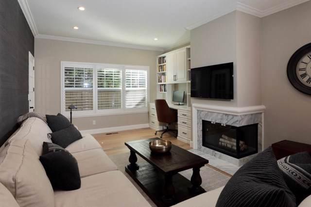2145 Avy Avenue, Menlo Park, CA 94025 (#ML81777009) :: EXIT Alliance Realty