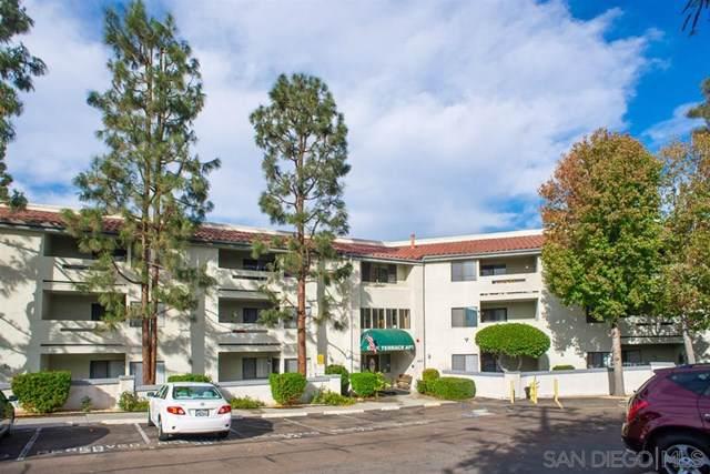 Chula Vista, CA 91910 :: The Najar Group