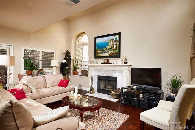 7777 Caminito Monarca #100, Carlsbad, CA 92009 (#190064443) :: Sperry Residential Group
