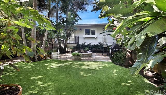 31719 Coast, Laguna Beach, CA 92651 (#LG19275617) :: Sperry Residential Group