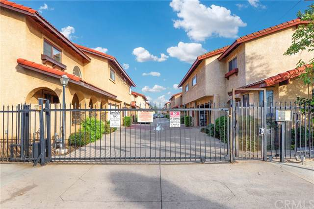 12119 Ramona Blvd, El Monte, CA 91732 (#WS19278262) :: Sperry Residential Group