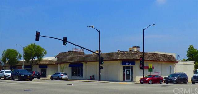 8614 Valley Boulevard, Rosemead, CA 91770 (#PF19278259) :: Sperry Residential Group