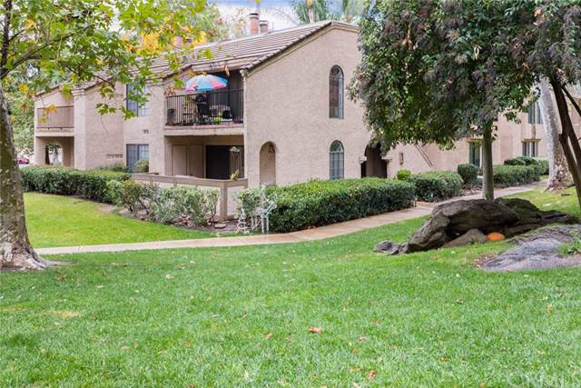 600 Central Avenue #389, Riverside, CA 92507 (#IV19277567) :: EXIT Alliance Realty