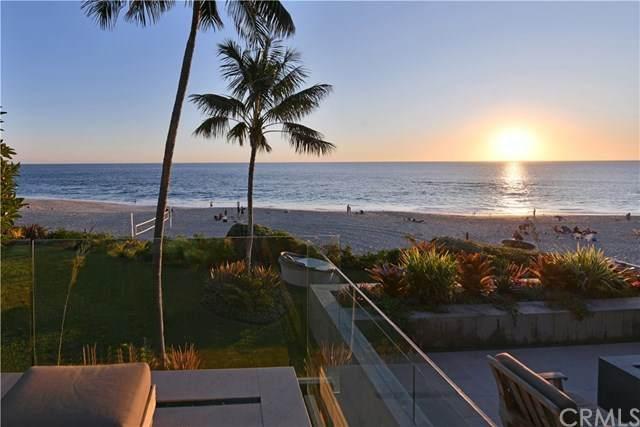 9 Lagunita Drive, Laguna Beach, CA 92651 (#LG19278014) :: Compass