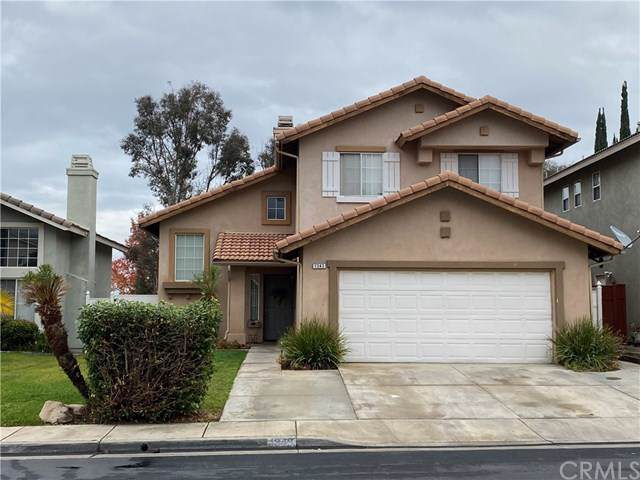 1343 Longwood Pines Lane, Corona, CA 92883 (#IG19276422) :: Sperry Residential Group