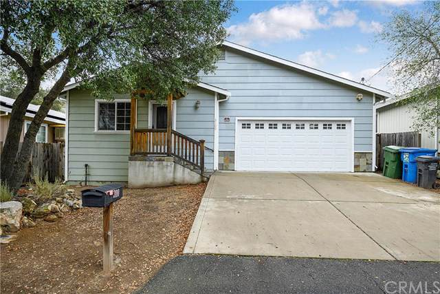 3100 7th Street, Clearlake, CA 95422 (#LC19278367) :: RE/MAX Masters