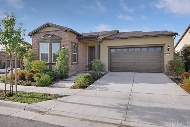 385 Terrazo Drive, Brea, CA 92823 (#PW19278257) :: Sperry Residential Group