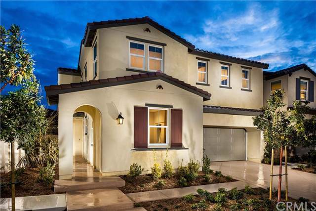 3020 Via Segovia, Corona, CA 92881 (#IG19278054) :: RE/MAX Estate Properties