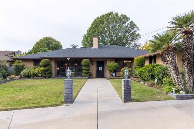 3888 Fremontia Drive, San Bernardino, CA 92404 (#EV19275795) :: Sperry Residential Group