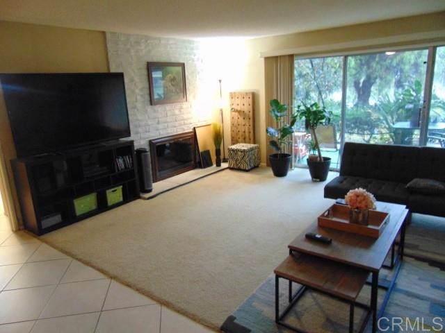 4201 Bonita Road #139, Bonita, CA 91902 (#190064510) :: Sperry Residential Group