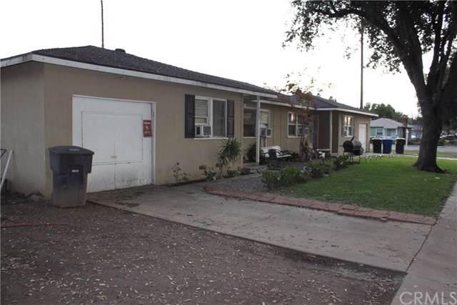 7492 Mount Vernon Street, Riverside, CA 92504 (#IV19278444) :: EXIT Alliance Realty