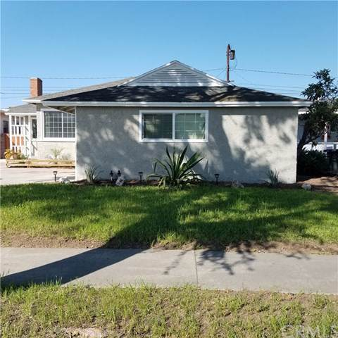 13003 S Wilkie Avenue, Gardena, CA 90249 (#DW19278458) :: Keller Williams Realty, LA Harbor