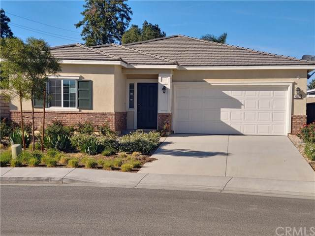 26022 Palm Breeze Lane, Sun City, CA 92586 (#SW19278466) :: RE/MAX Innovations -The Wilson Group